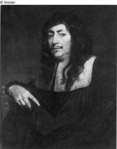 Heda, Willem Claesz war ein Hauptvertreter holländischer Meister der relativ monochromen Malzeitenstillleben des 17. Jahrhunderts